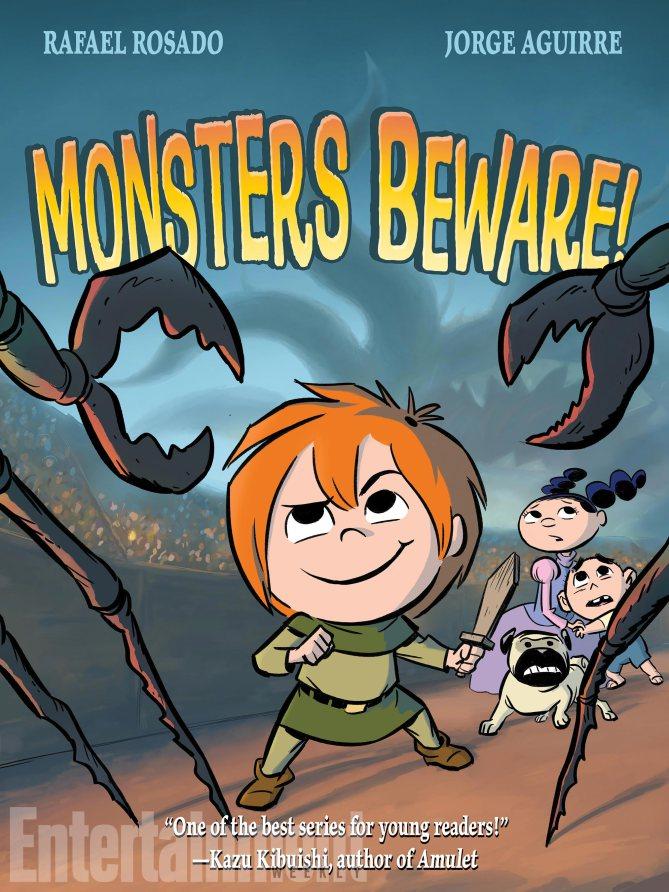 monstersbeware-cov